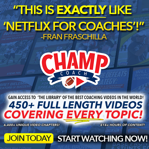 Watch Anytime, Anywhere!
